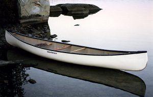 1998-10-tema-canoe
